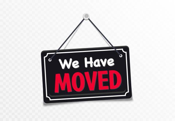 dhimbjet e gjunjeve Aparat de tratare a articulațiilor artroze
